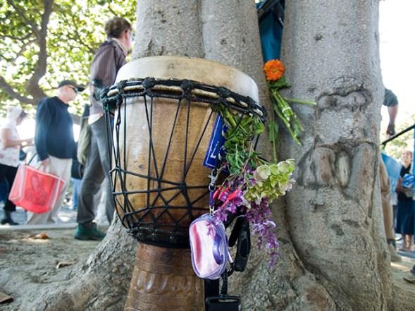drum-tree_9-10-08