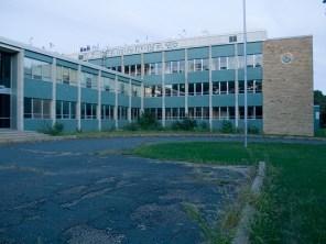interior-department_9-3-08