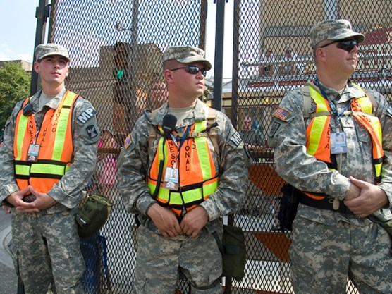 national-guard_9-1-08