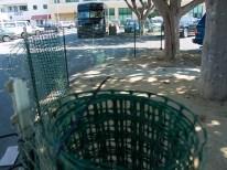 parking-lot-4_9-24-08