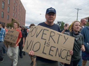 poverty-is-violence_9-2-08