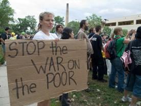 war-on-poor_9-2-08