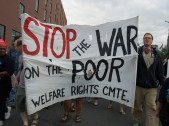 welfare-rights_9-2-08
