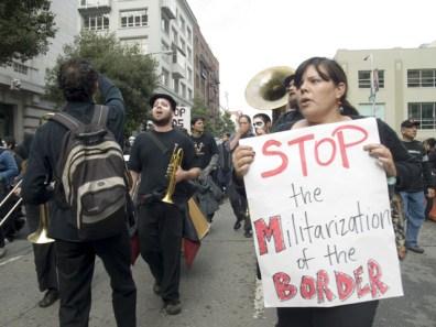border-militarization_10-31-08