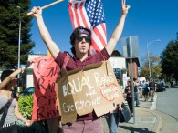 equal-rights_11-15-08