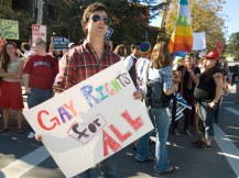 gay-rights_11-15-08