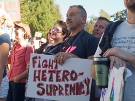 hetero-supremacy_11-15-08