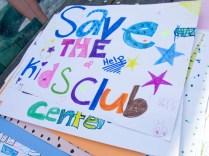 kids-club_12-9-08