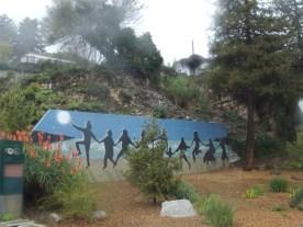 mural_2-15-09