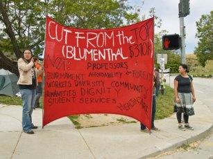 cut-blumenthal_5-28-09