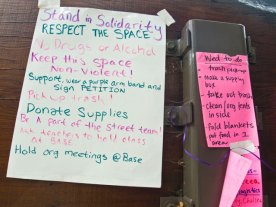 respect-the-space_5-28-09
