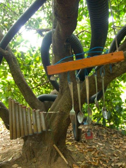 tree-o-tunes_5-30-09