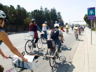 memorial-bike-ride_8-16-09