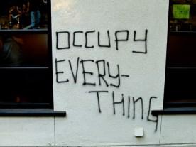 ucsc-occupation_27_9-24-09