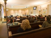 city-council-meeting_3-9-10