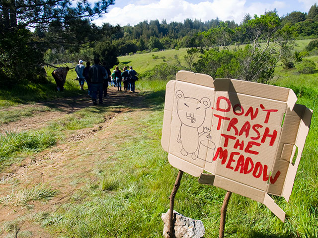 dont-trash-meadow_4-20-10