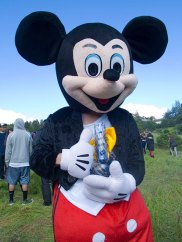 mickey-mouse-bong-ucsc_4-20-10