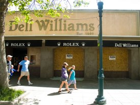 dell-williams_5-2-10