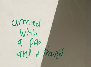 pen-thought_5-2-10