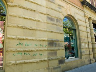 politicians-clean-this-up_5-2-10