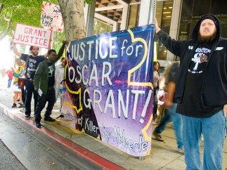 justice-oscar-grant_6-14-10_11