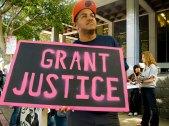 justice-oscar-grant_6-14-10_12