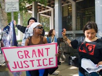 justice-oscar-grant_6-14-10_14