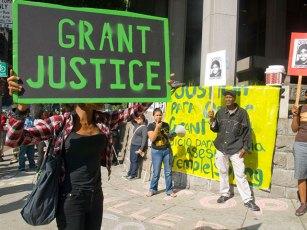 justice-oscar-grant_6-14-10_19