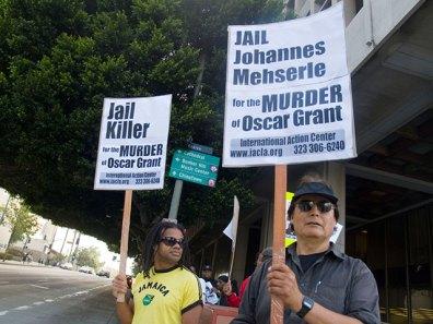 justice-oscar-grant_6-14-10_7