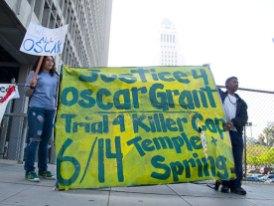 justice-oscar-grant_6-14-10_8