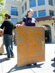 police-can-murder_7-9-10