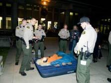 arresting-ed-frey_2_8-7-10