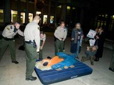 arresting-ed-frey_3_8-7-10