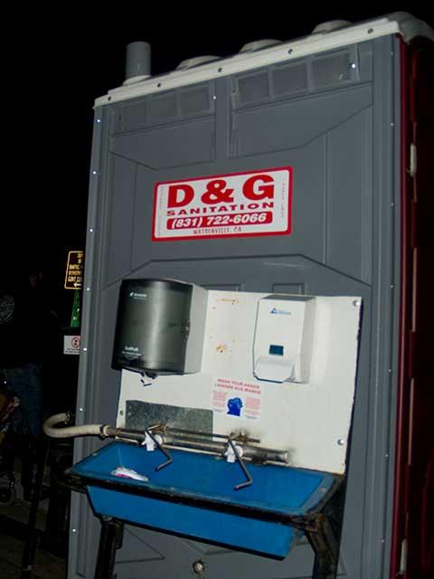sanitation-porta-potty_8-7-10