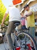 bicycle-blender_10-10-10