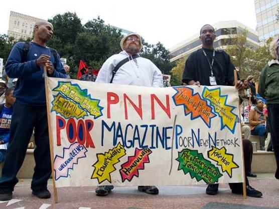 poor-news-network_10-23-10
