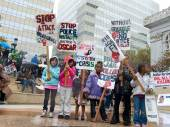 without-struggle-no-justice_10-23-10
