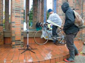 bicycle-powered-sound-system_12-18-10