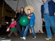 balloon-boy_12-31-10