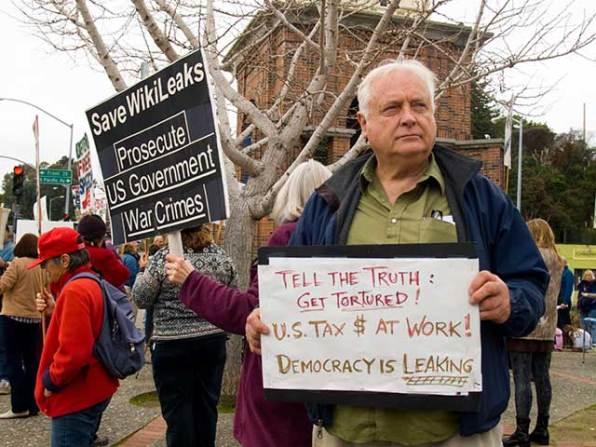 democracy-leaking_1-8-11