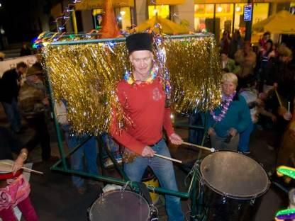 drum-mobile_12-31-10