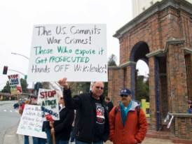 hands-off-wikileaks_1-8-11