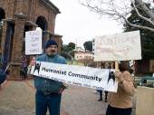 secular-humanists_1-8-11