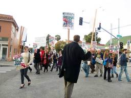 without-struggle-no-justice_1-8-11
