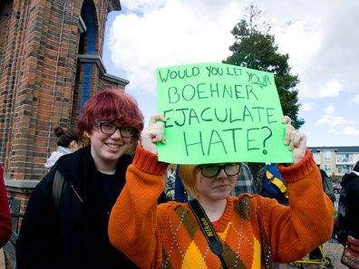 boehner-hate_2-26-11