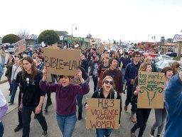 hr3-violence-against-women_2-26-11