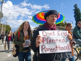 planned-parenthood_2-26-11