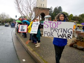 stop-buying-war_3-19-11