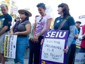 collective-bargaining-civil-right_4-4-11