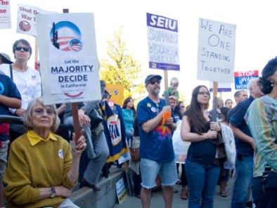 let-majority-decide-california_4-4-11